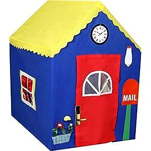 BabyGo Jumbo Size My Home...