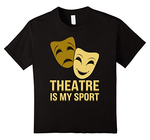 kids-theatre-is-my-sport-theatre-shirts-theatre-gifts-12-black