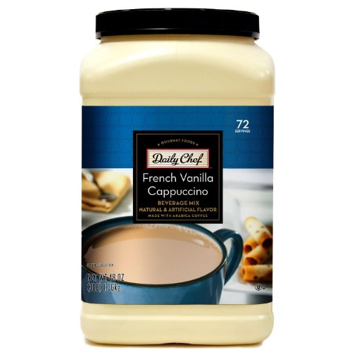 daily-chef-french-vanilla-cappuccino-48-oz72-servings