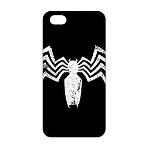 Black and White World's Best Mother Ever 2-Piece Dual Layer Phone Case Back Cover iPhone 5c