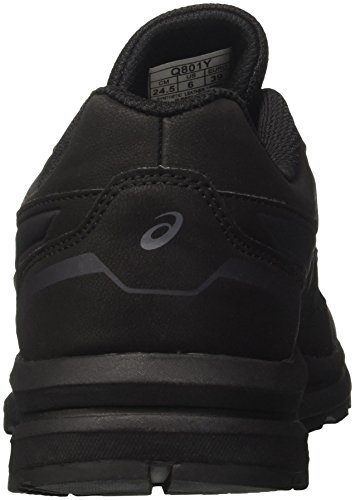 ASICS Gel-Mission 3, Chaussures de Randonnée Basses Homme 3