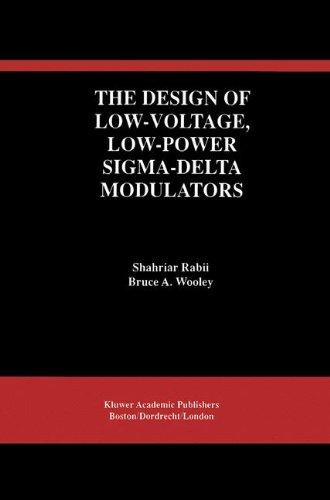 the-design-of-low-voltage-low-power-sigma-delta-modulators-the-springer-international-series-in-engi