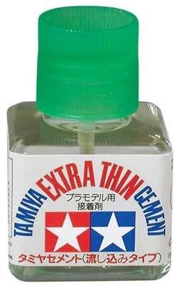tamiya-87038-extra-thin-cement-glue-fine-tip-40ml