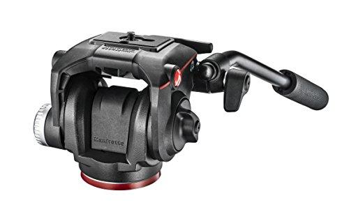 Manfrotto Camera Tripod Head - 9