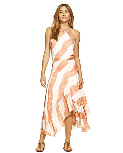 ViX-Womens-Balm-Esther-Dress
