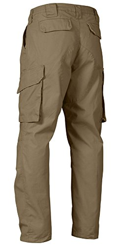 LA-Police-Gear-Operator-Tactical-Pants-with-Elastic-Waistband