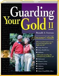 Read Online Guarding Your Gold II PDF
