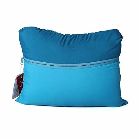 SUHAGN Saco de dormir El Ultra-Ligero Y Un Saco De Dormir Al Aire Libre