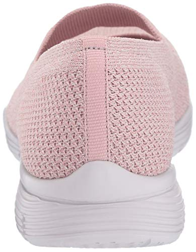 Ros Seager Skechers Rosa power rose Hitter Jane Mary Donna nq8x8Fvwdr