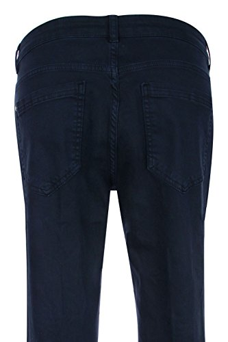 Jeans Donna S Kenny Kenny S S Jeans Jeans Jeans Donna S Kenny Kenny Donna 0qaA6w