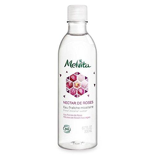 melvita-rose-nectar-fresh-micellar-water