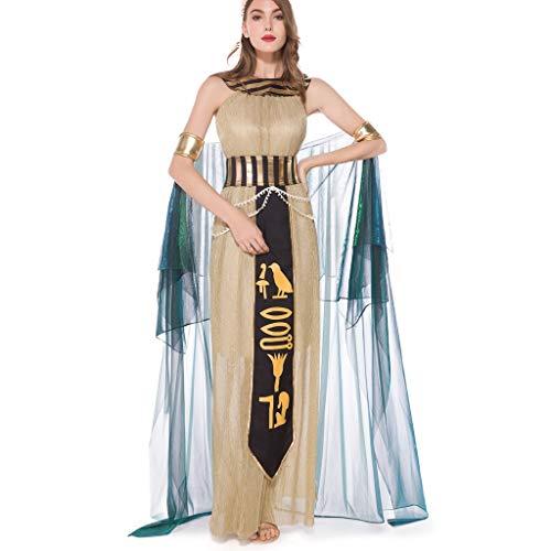 Womens Plus Size Dark Greek Goddess Costumes - Best Halloween Costume Women Halloween Cosplay