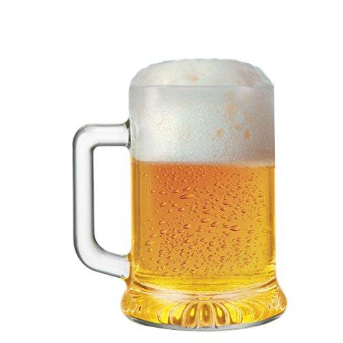 Caneca Chopp / Cerveja Star 500ml