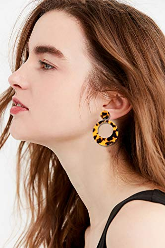 Buy summer statement jewellery