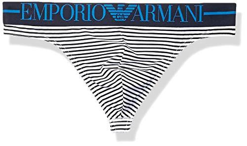 Emporio Armani Men
