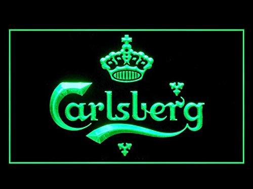 carlsberg-bar-beer-pub-led-light-sign