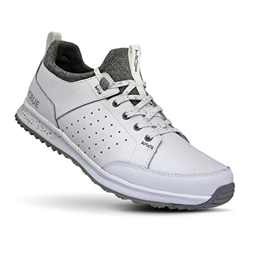 True Outsider Whiteout 7.5