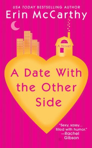 A Date With the Other Side A Date With the Other Side PDF Text fb2 book