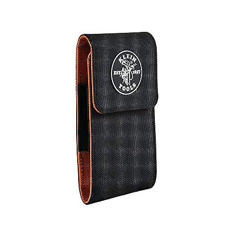 - 41Lar7NLz2L - Klein Tools 55474 Phone Case, XXL Cell Phone Case for iPhone 6 Plus, 7 Plus, 8 Plus, Samsung Galaxy S7, S8, S8 Plus, S9, S9 Plus, Note Edge, etc electronics - 41Lar7NLz2L - Home Page