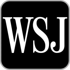 The Wall Street Journal Digital Membership