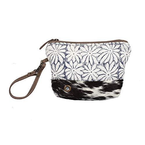 Myra Bag Blossom Motif...