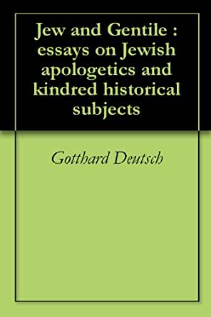 essays on kindred Essays upon heredity and kindred biological problems  no thumbnail [100% x200] view/open jhu_essayshereditykindredproblems_weismann_472pgs pdf.