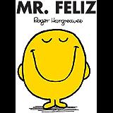 Mr. Feliz (Mr. Men Y Little Miss)