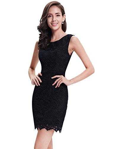 mini dress 8 - 5