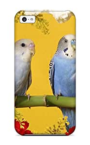 Dixie Delling Meier's Shop Hot 6909601K82163941 Fashion Design Hard Case Cover/ Protector For Iphone 5c