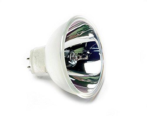 Divine EVW Lamp 82 Volt 250 Watt 82v 250w Bulb