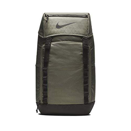 Nike Vapor Speed 2.0 Training Backpack, Dark Stucco/Black/Black, One Size