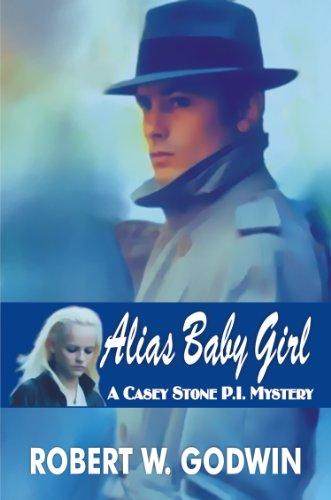 Crime & Mystery Catalogue: April 12222