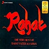 Rahat: The Very Best Of Rahat Fateh Ali Khan