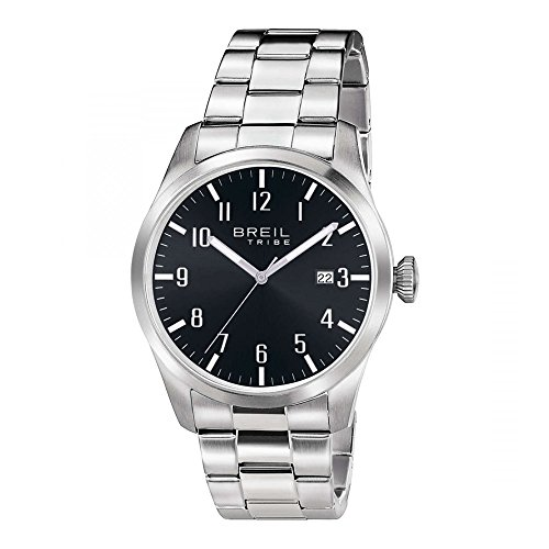Breil Tribe EW0232 women's quartz wristwatch
