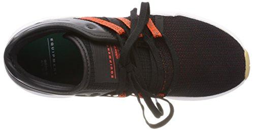 Ftwbla Black Women's Low Narfue Racing Negbas ADV 000 Top adidas EQT Sneakers ax0qdvv