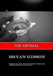 The Abysmal (A Novella)