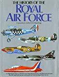img - for The History of the Royal Air Force book / textbook / text book