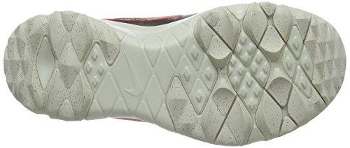 Nike Lueur Khaki Lave Os Femmes Noir cargo Vert Blazer Sneakers Lumière Femmes Blazer rvFrq