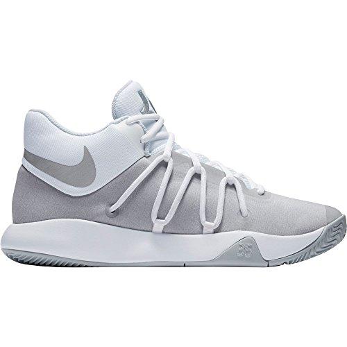 気取らない答え入り口(ナイキ) Nike メンズ バスケットボール シューズ?靴 Nike KD Trey 5 V Basketball Shoes [並行輸入品]