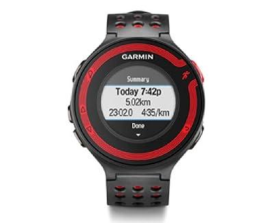 Garmin Forerunner 220 GPS Watch without HR Monitor