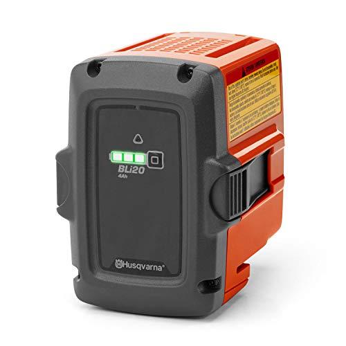 Husqvarna BLi20 Replacement 40V Battery