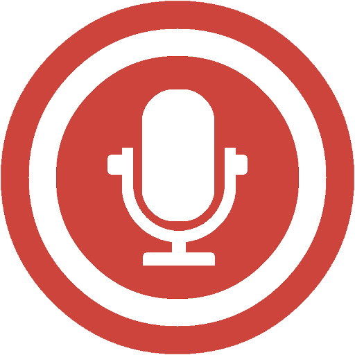 voice search app - 5