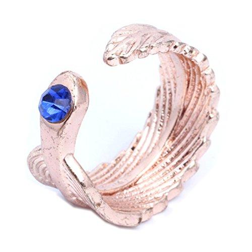 Rowena Azular Ring Kyrarist-AC30 -
