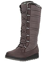 Kamik Women's Starling Snow Boots