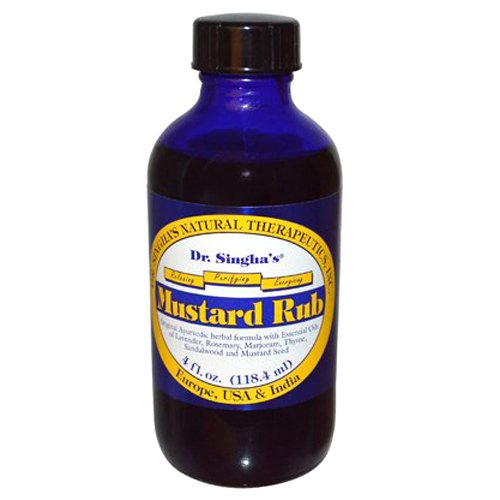 dr-singhas-mustard-bath-rub-4-ounce