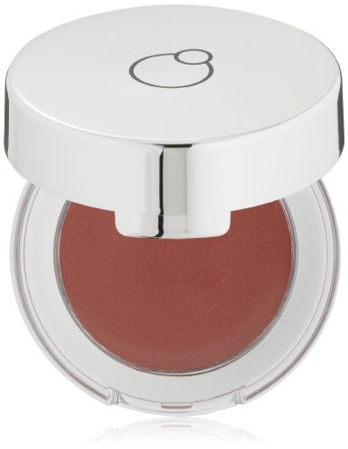 (Fusion Beauty Sculptdiva Contouring Blush with Amplifat, Gossip, 0.30 Ounce)