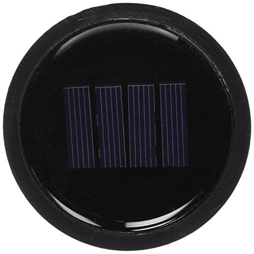 Mason Jar Lights Pack eLander product image
