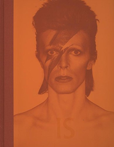Price comparison product image David Bowie Is (Museum of Contemporary Art,  Chicago: Exhibition Catalogues)