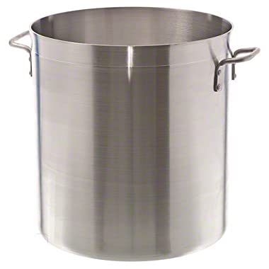 Update International (APT-40) 40 Qt Aluminum Stock Pot