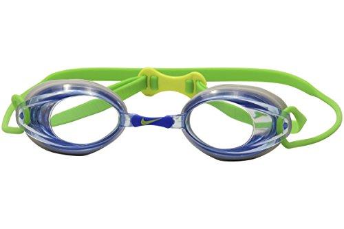 Nike Remora Goggle - Nike Goggles